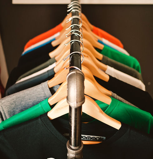 T-shirts%20in%20a%20clothes%20store_edited.jpg
