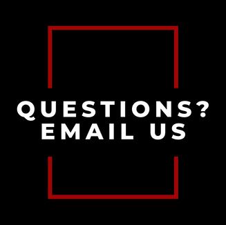 Custom Order Inquiry Questions