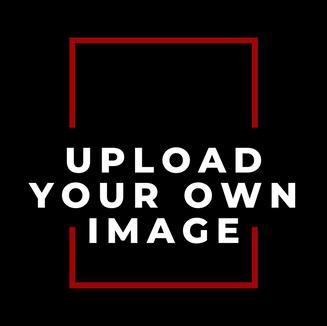 Custom Shirts Upload Image
