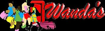 Wanda's Hope Kloset Logo Transparent.png