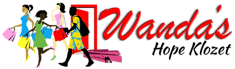 Wanda's Hope Kloset Logo Transparent.png