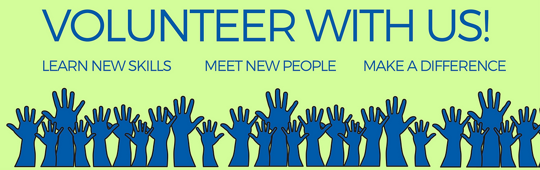 Volunteer With Us Banner.png