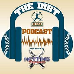 NFCA The dirt podcast.jpg