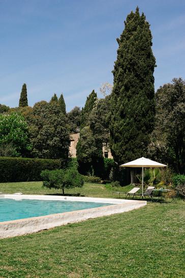 VIU_Casa Rupià79.jpg