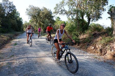 Empordà_ruta bici4.JPG