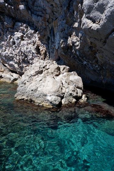 Costa Brava_Mar y amigos15.JPG