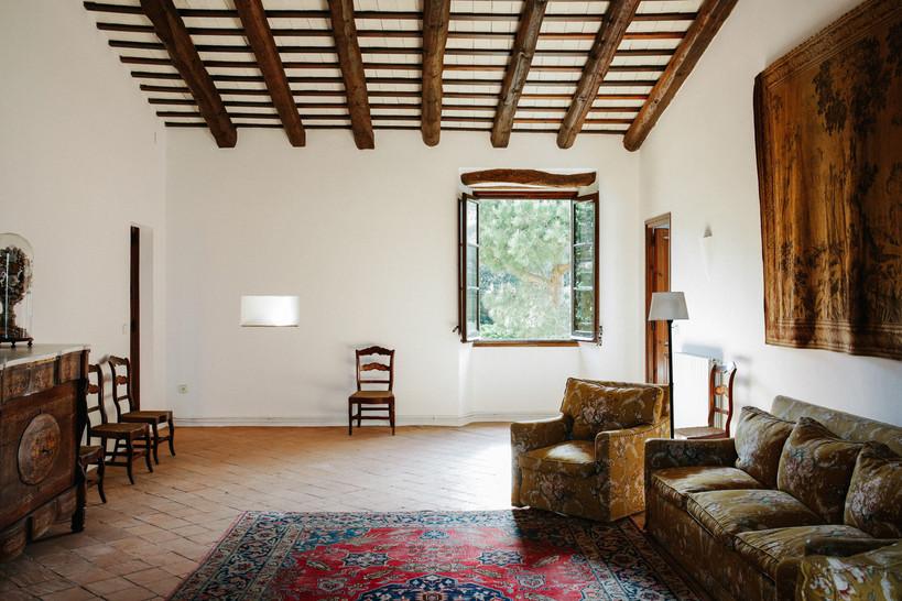 Casa_Mont-Ras-17.jpg