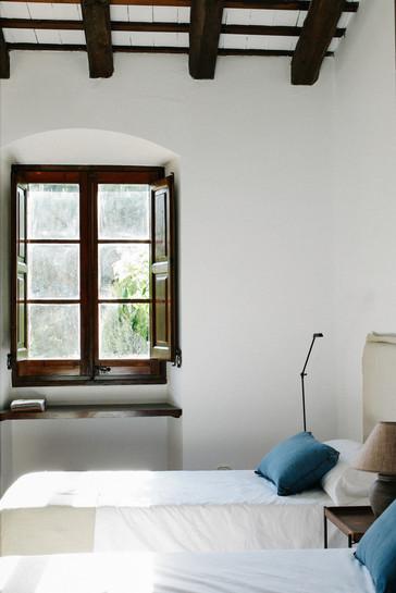 Casa_Mont-Ras-29.jpg