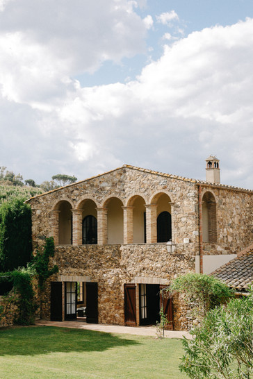 Casa_Mont-Ras-4.jpg