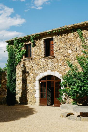 Casa_Mont-Ras-9.jpg