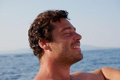 Costa%20Brava_Mar%20y%20amigos3_edited.j