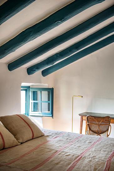 Ullastret House_Habitaciones9.jpg