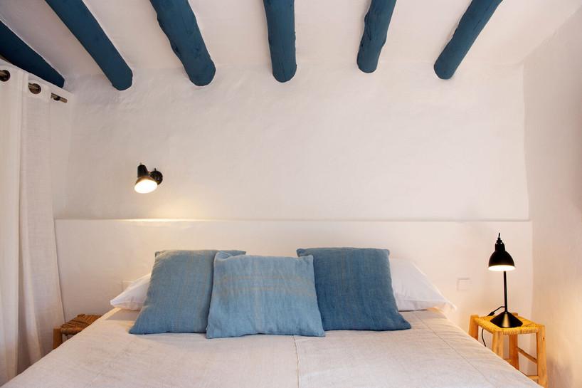 Ullastret House_Habitaciones2.jpg