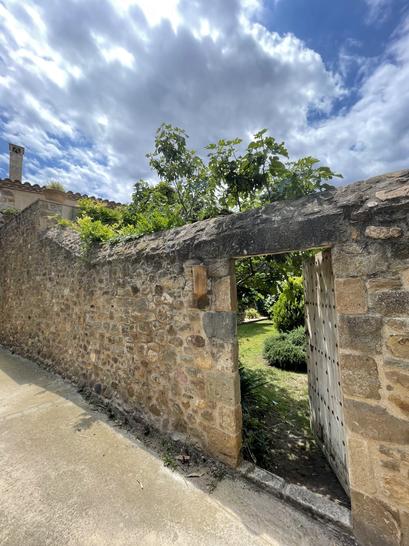 VIU_La Higuera Jardín1.HEIC