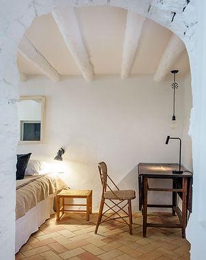 Ullastret House_Habitaciones8.jpg