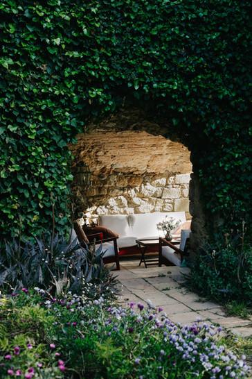 VIU_Casa Rupià18.jpg