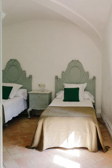 VIU_Casa Rupià44.jpg