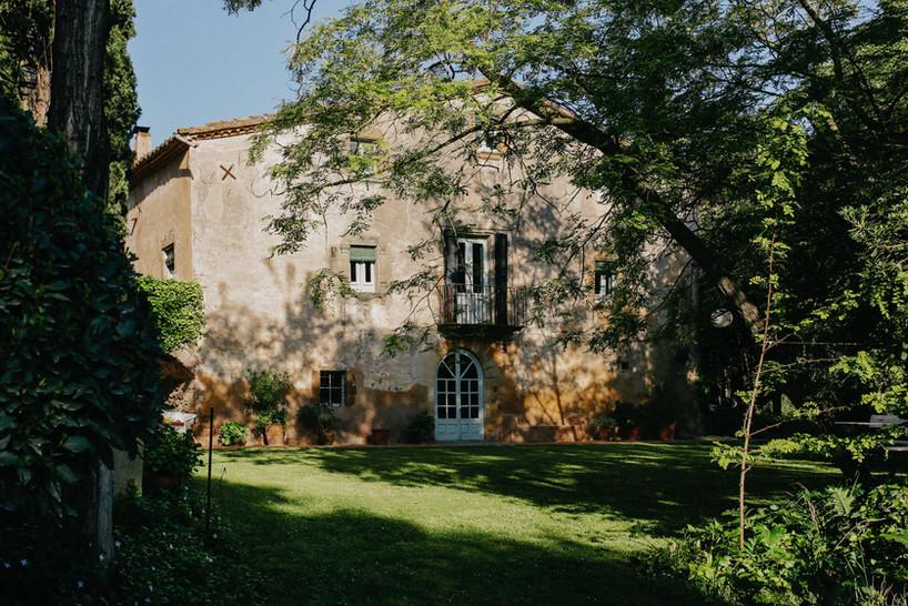 VIU_Casa Rupià5.jpg