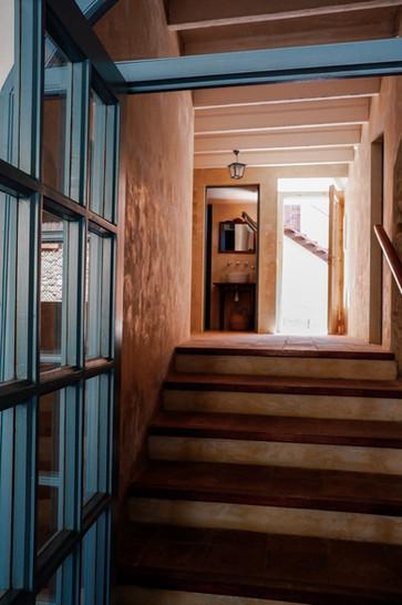 Casa Sara_Fiji Edit20.jpg