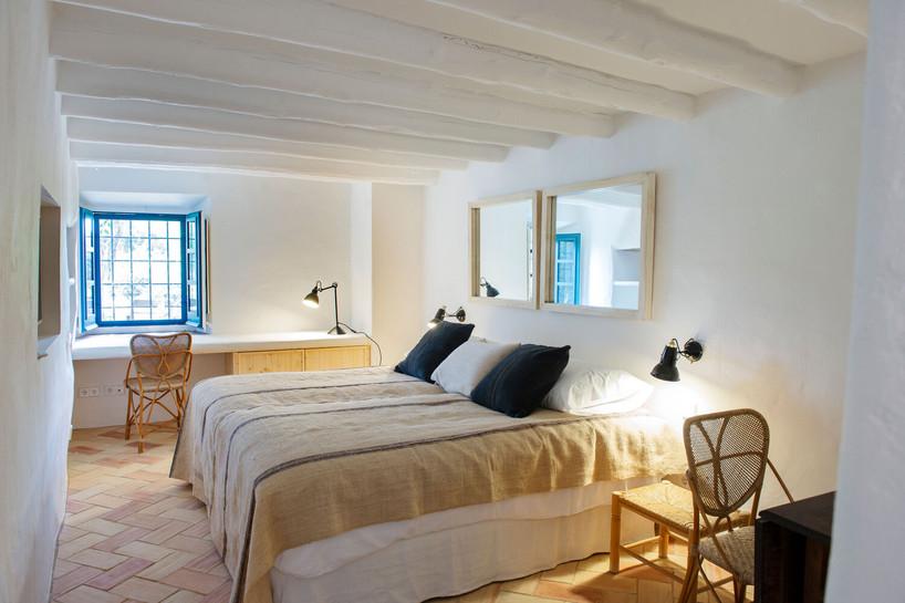 Ullastret House_Habitaciones7.jpg