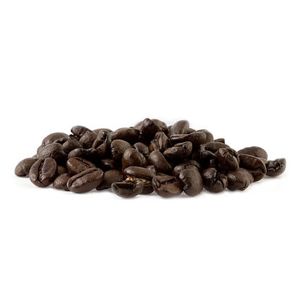 Rich and Reviving Coffee Beans 100g