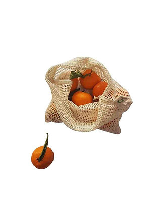 Mesh Produce Bag - Medium