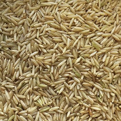 Brown Rice 100g