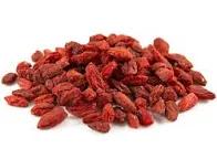 Goji Berries 100g