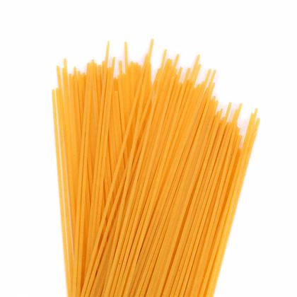 White Spaghetti 100g