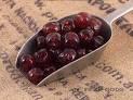 Glace Cherries 100g