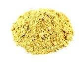 Ground Fenugreek 25g