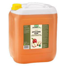 Apple Cider Vinegar 100g