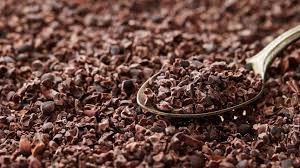 Cacao nibs 100g (Org)