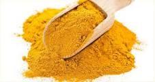 Hot Curry Powder 25g