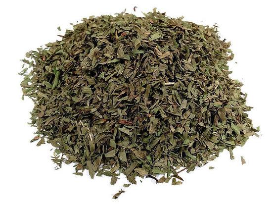 Dried Tarragon 25g