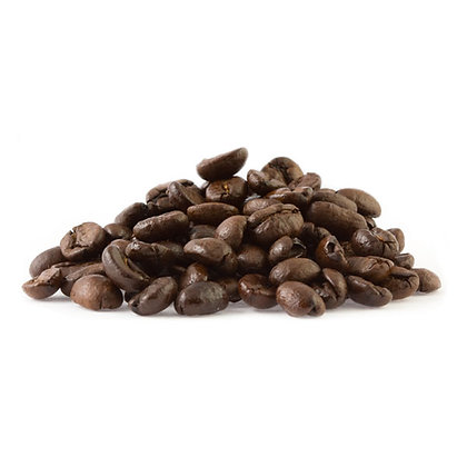 Decaffeinated Coffee Beans 100g