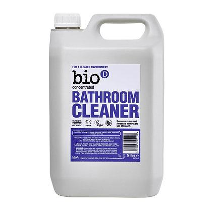 Bio D Bathroom Cleaner 100g