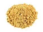 Ground Ginger 25g