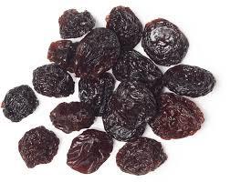 Jumbo Raisins 100g