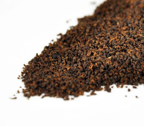 Smugglers Gold Loose Tea 100g