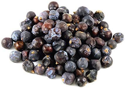 Juniper Berries 25g