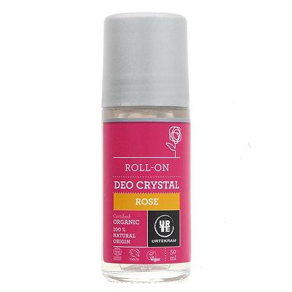 Urtekram Crystal Deodorant