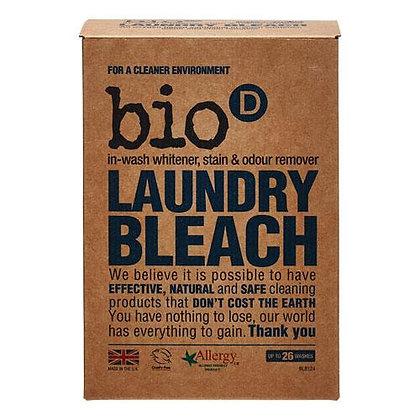 Bio D Laundry Bleach 400g