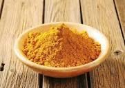 Mild Curry Powder 25g