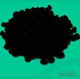 Black Turtle Beans 100g (Org)