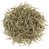 Dried Rosemary 25g