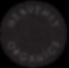Heavenly-Organics-Logo-2018-small.png