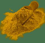 Onion Powder 25g