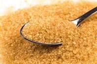 Cane Demerera Sugar 100g