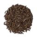 Caraway seeds 25g